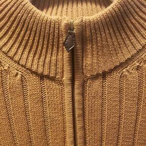 Lanesboro sweater